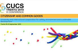 CUCS – University Coordination for Development Cooperation